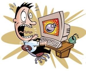 cara-mengatasi-komputer-hang