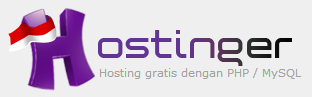 idhostinger111